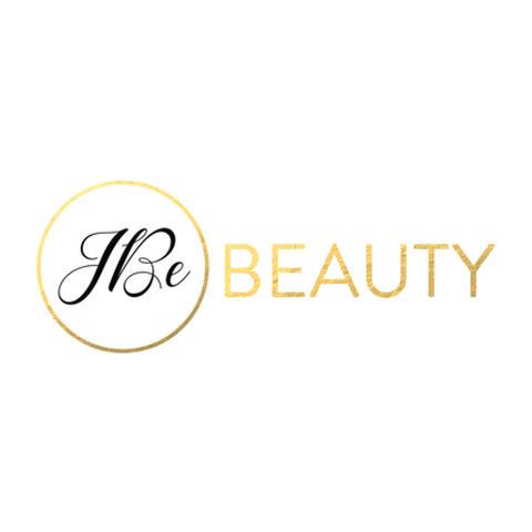 JBe Beauty - Denver, CO 80209 - (303)725-6689   ShowMeLocal.com