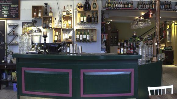 Cafe Talo