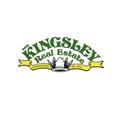 Sari Kingsley Real Estate Ltd.