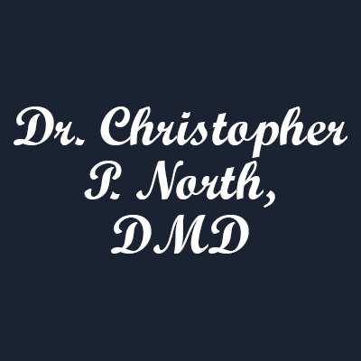 Christopher P. North, DMD
