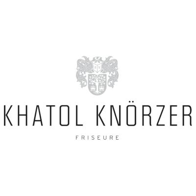 Bild zu Khatol Knörzer Friseure in Bonn