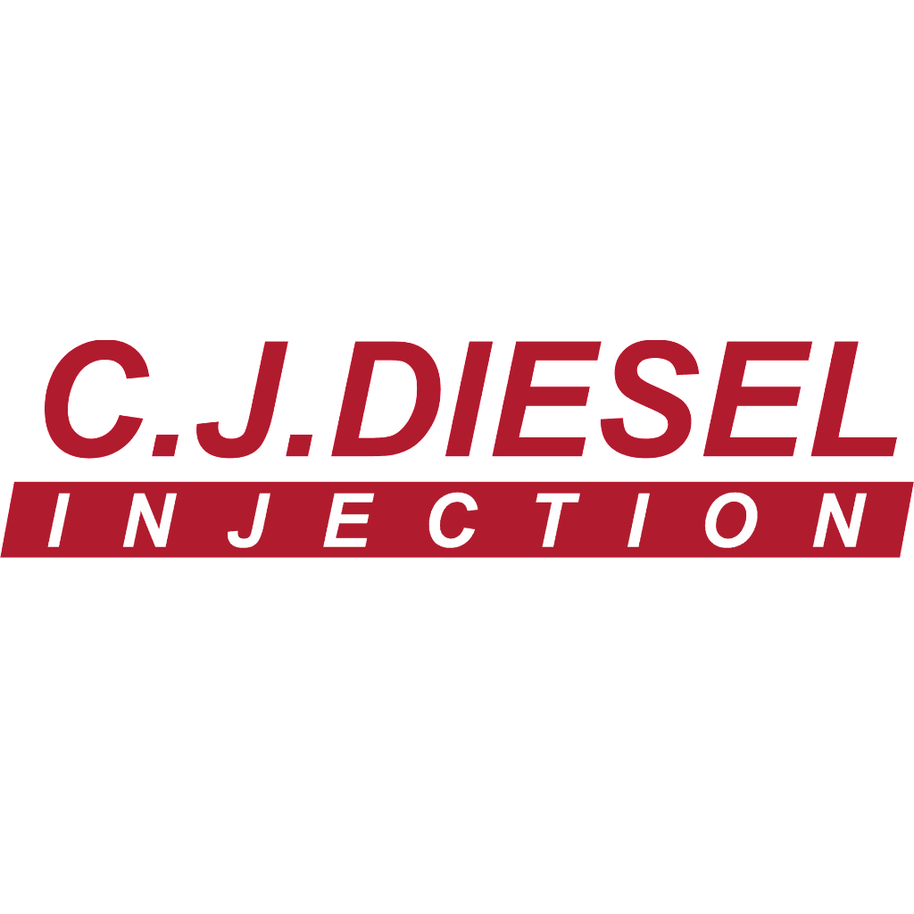 C.J Diesel Injection