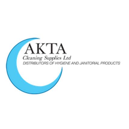 Akta Cleaning Supplies Ltd