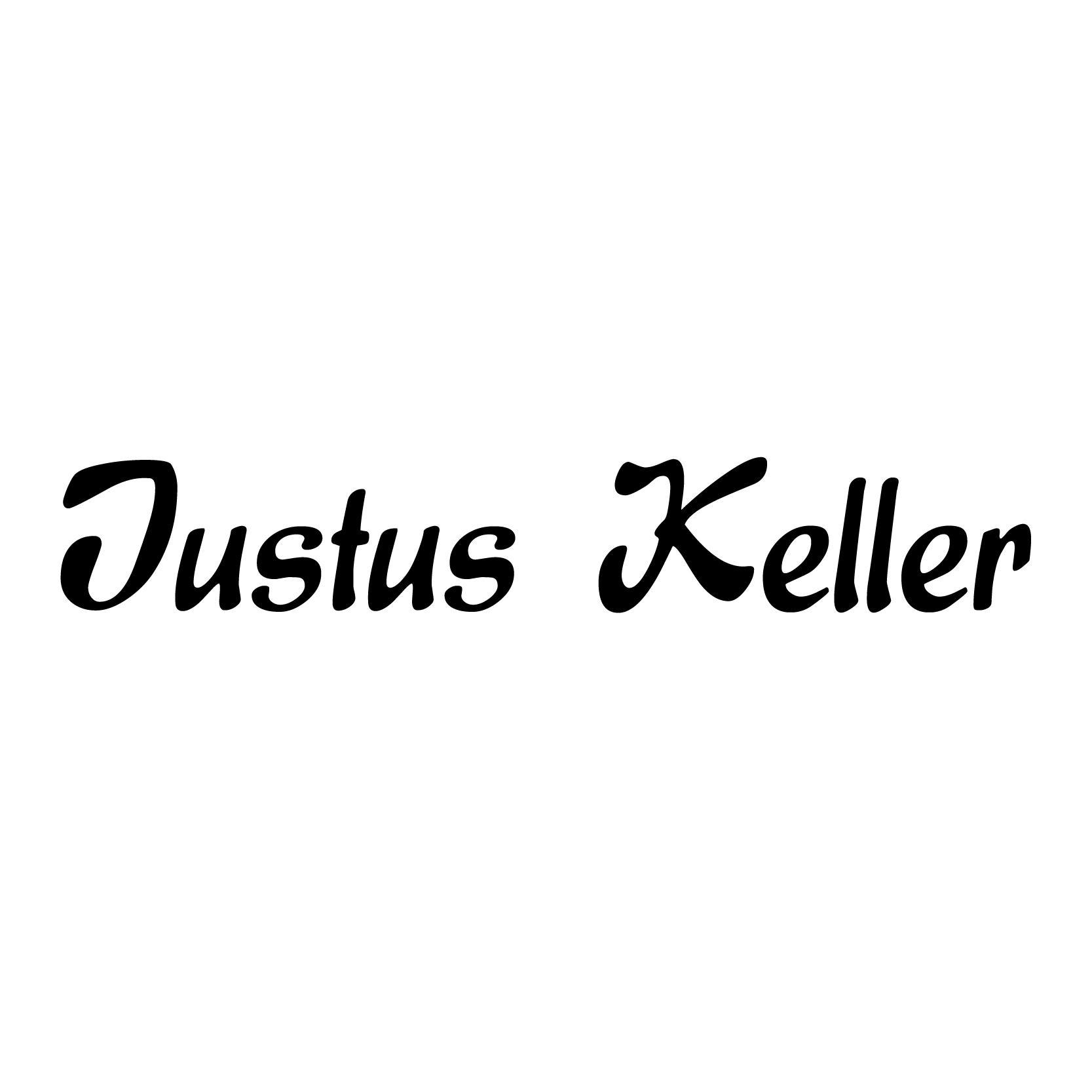 Justus Keller Inh. Peter Keller - Bau- u. Möbelschreinerei