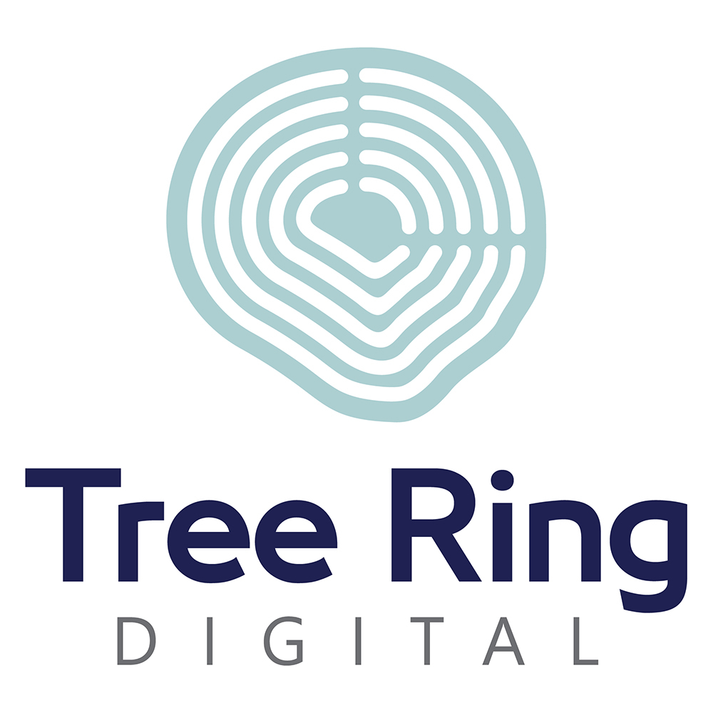 Tree Ring Digital - Denver, CO - Business & Secretarial