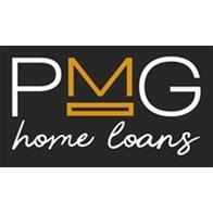 Nancy Fitzgibbons, PMG Home Loans - Granite Bay, CA 95746 - (408)607-9974 | ShowMeLocal.com