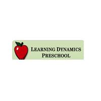 Learning Dynamics Preschool - Gilbert