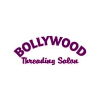 Bollywood Threading Salon