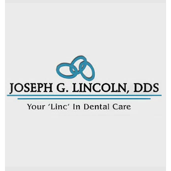 Joseph G. Lincoln, DDS - Wauconda, IL - Dentists & Dental Services