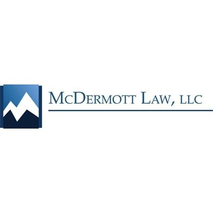 McDermott Law, LLC