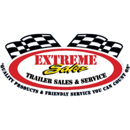 Extreme Sales