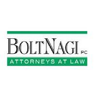 BoltNagi PC