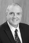 Edward Jones - Financial Advisor: Gregory W Smith
