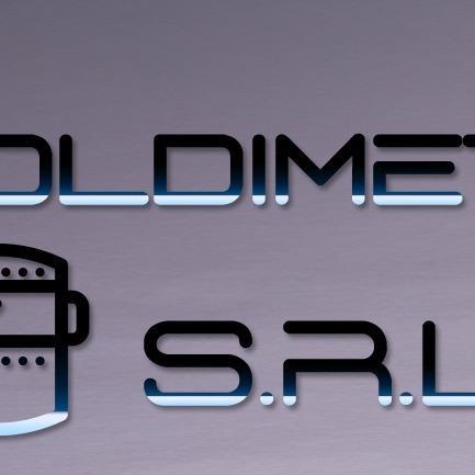 SOLDIMET SRL - SOLDADURA Y RECTIFICACION