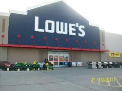 Lowe S Home Improvement In Cleburne Tx Whitepages