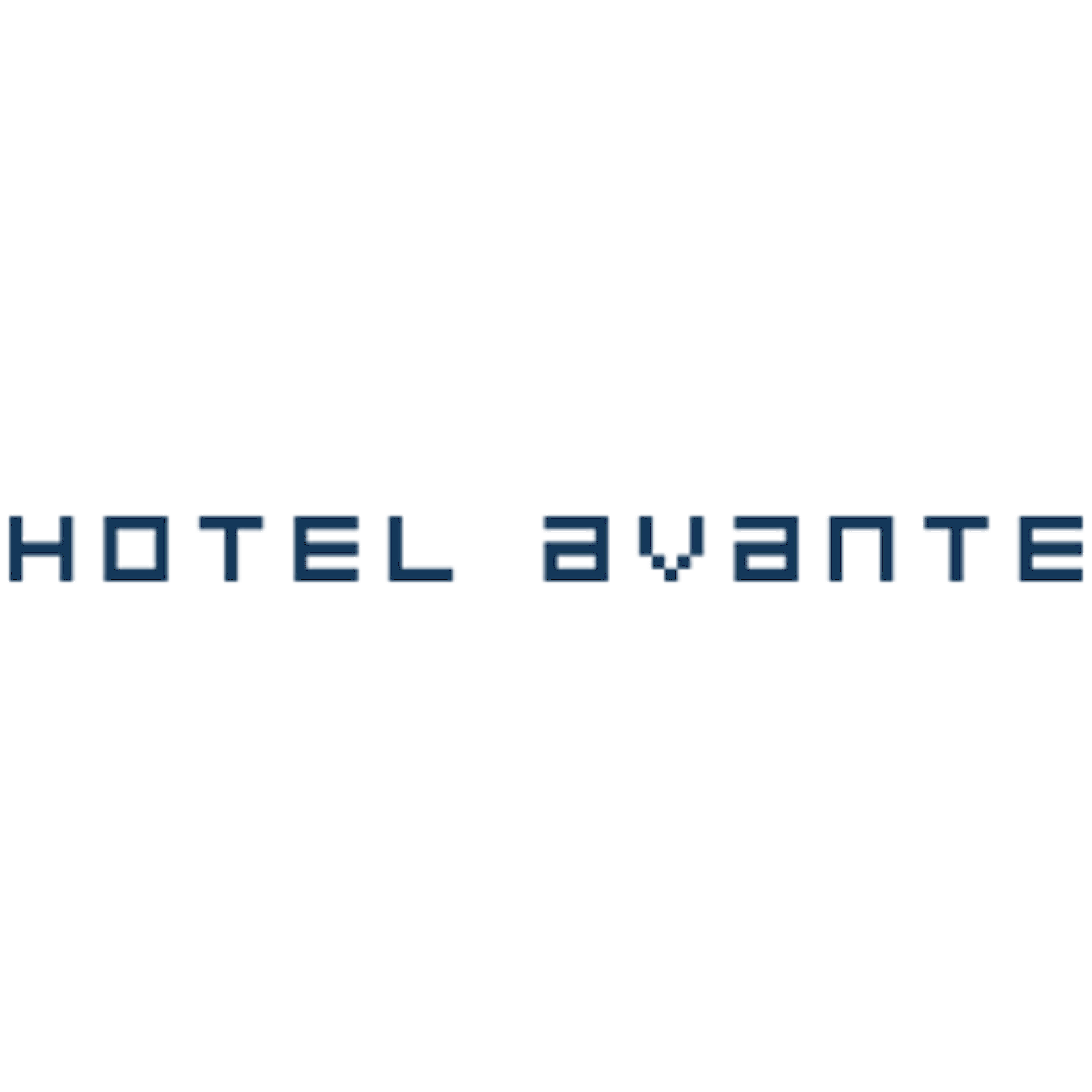 Hotel Avante Mountain View Ca