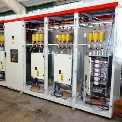 Elettrica Fumagalli