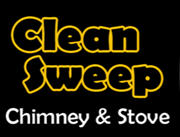 Clean Sweep Chimney & Stove