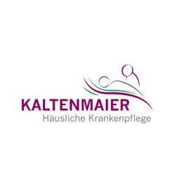 Bild zu Kaltenmaier Häusliche Krankenpflege GmbH in Schwaigern