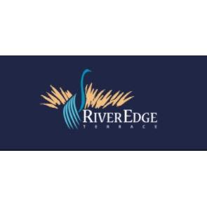RiverEdge Terrace