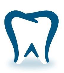 Ahn Family Dentistry: Dr. Edward B. Ahn, Dds