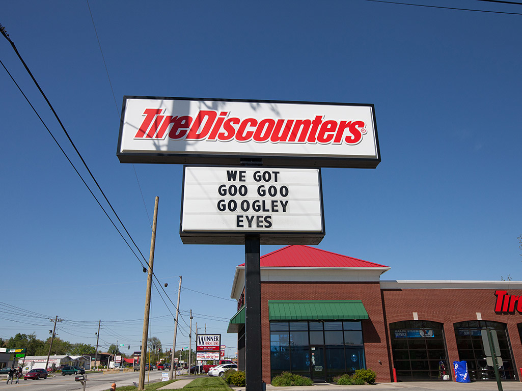 Car Store Louisville Ky Reviews