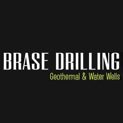 Brase Drilling