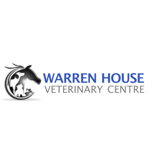 Warren House Veterinary Centre - Walsall, Staffordshire WS8 6LS - 01543 373033 | ShowMeLocal.com