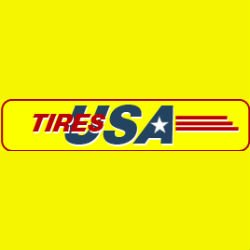 Tires USA - Jacksonville, NC - General Auto Repair & Service