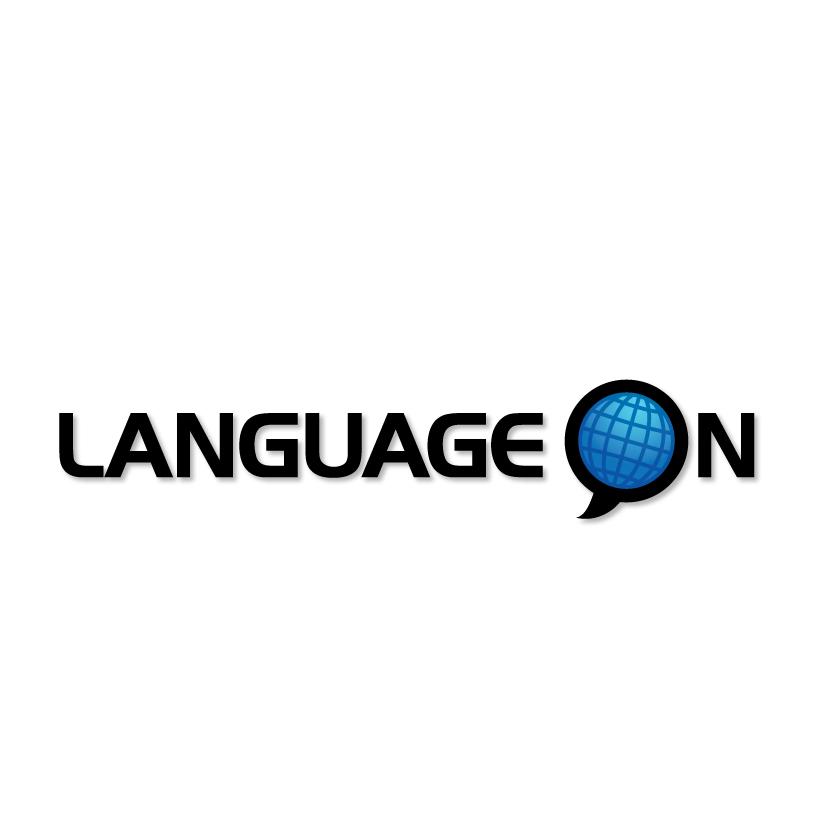 Language On Orlando School
