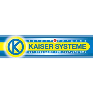 Kaiser Systeme GesmbH