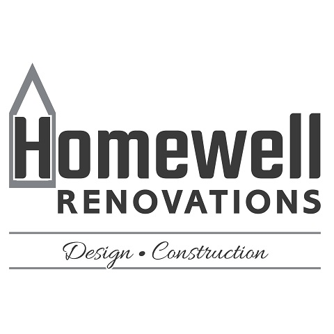 Homewell Renovations