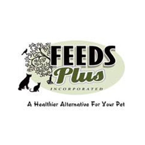 Feeds Plus Inc.
