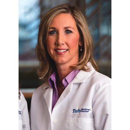 Margaret M Sullivan MD