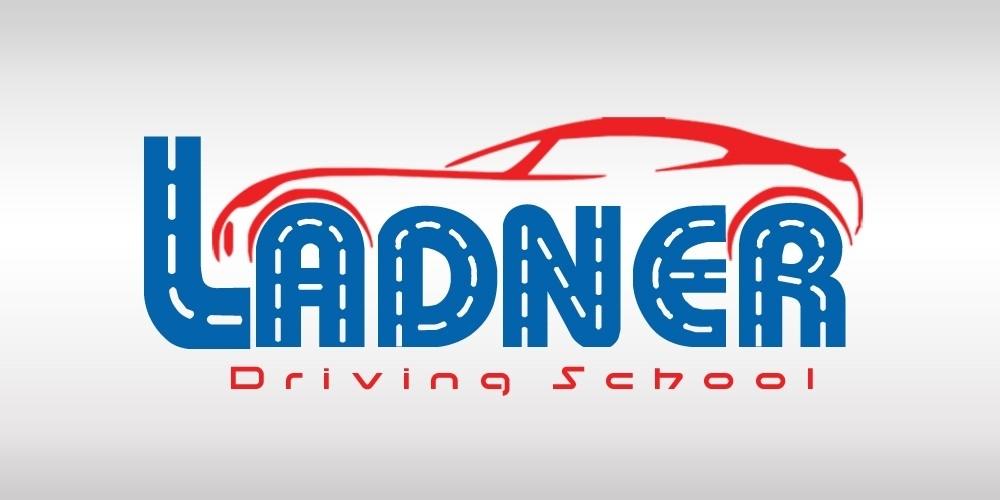 Ladner Driving School