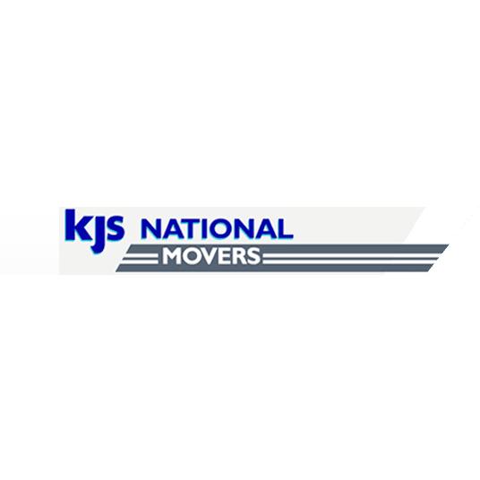 K J S Removals & Storage - Gloucester, Gloucestershire GL2 9BB - 07976 260953 | ShowMeLocal.com