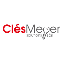 Clés-Meyer Solutions Sàrl