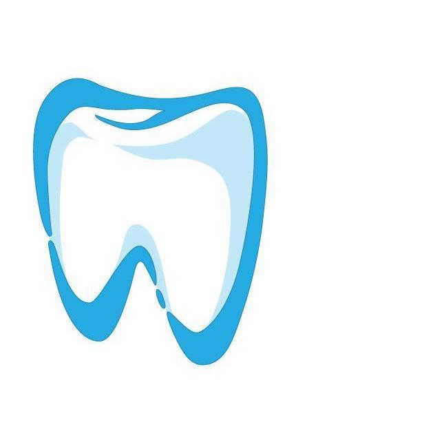 Dental Implants Periodontist in NY Garden City 11530 David E. Tepel, DMD, PLLC 520 Franklin Ave Suite 203  (516)775-7344