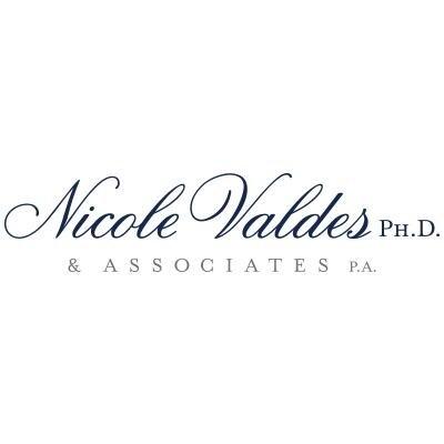 Nicole Valdes Ph.D. & Associates P.A. North Miami Psychologist