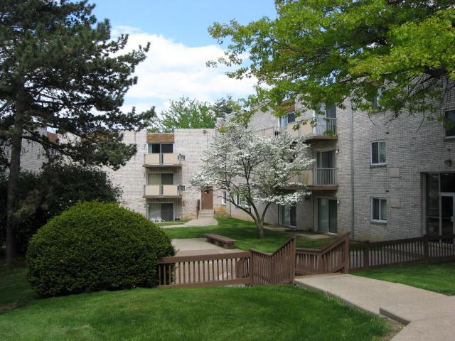Apartments State College In State College PA 16801