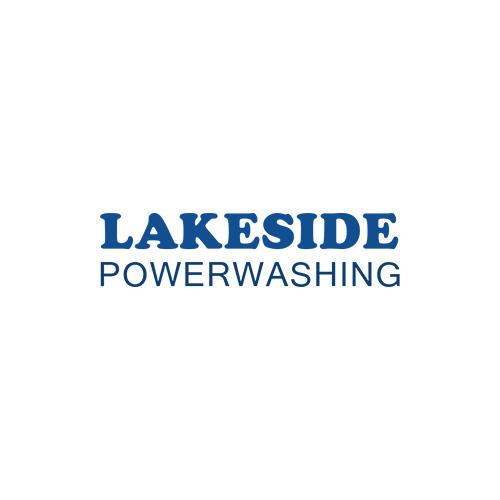 Lakeside Powerwashing - Shelbyville, IL - House Cleaning Services