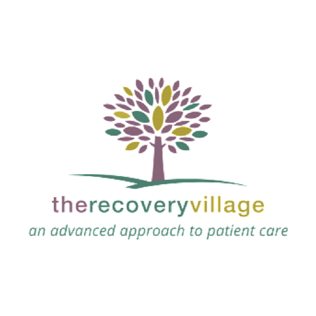 the recovery village umatilla fl www therecoveryvillage com