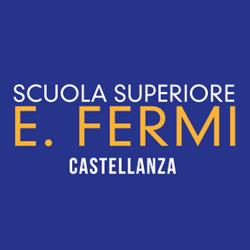 Istituto Paritario E. Fermi