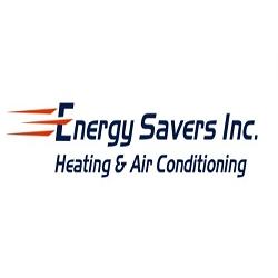 Energy Savers Inc