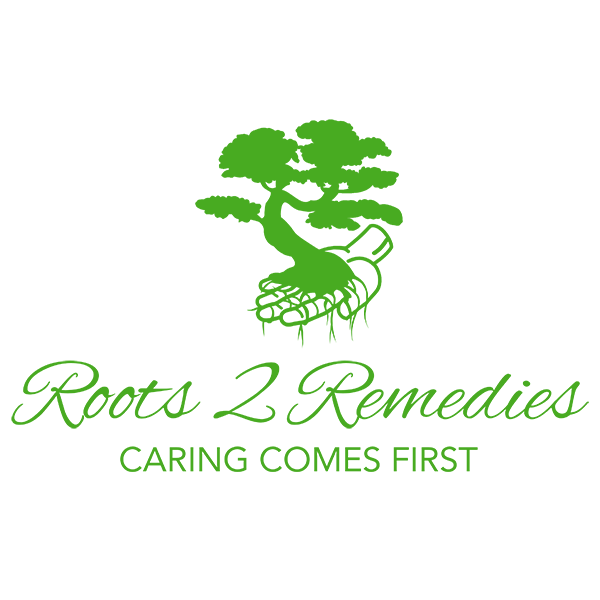 Roots 2 Remedies