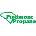 Piedmont Propane - Greenwood, SC 29646 - (864)229-0846 | ShowMeLocal.com