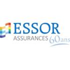 ESSOR Insurance