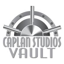 Caplan Studios Vault LLC