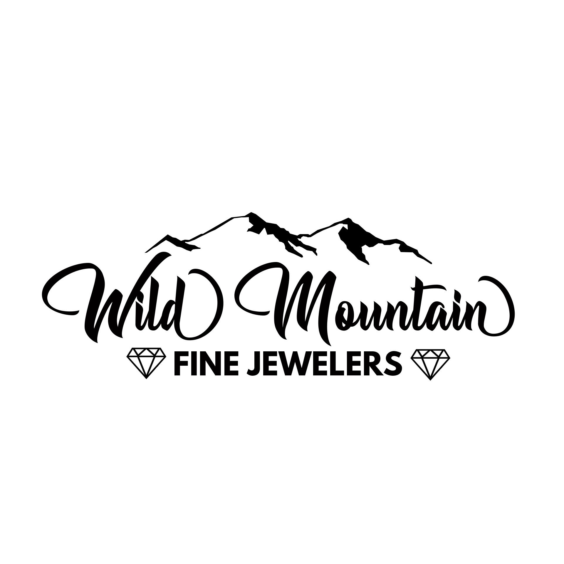 Wild Mountain Fine Jewelers