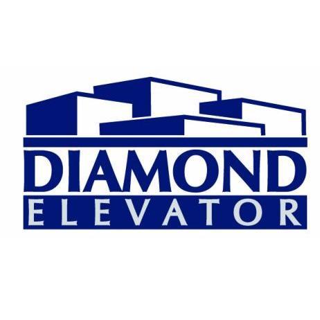 Diamond Home Elevator - San Ramon, CA - General Contractors